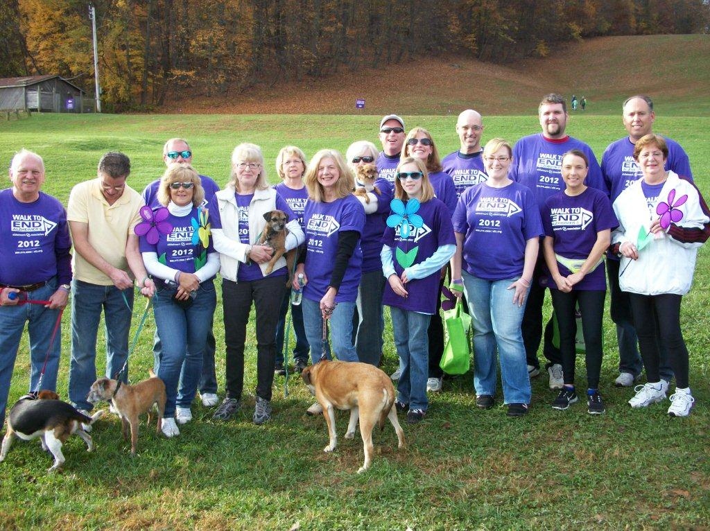 alzheimers-association-2012-walk